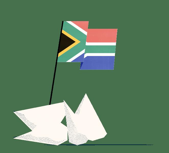 South Africa Teeth - Spot-02