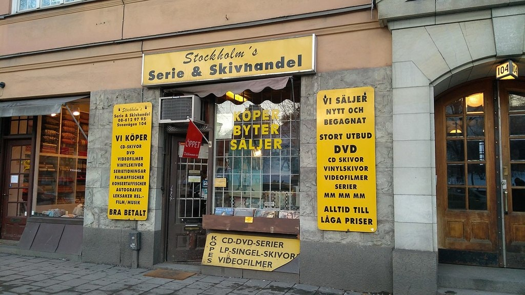 Stockholms_Serie_and_Skrivbutik.jpeg