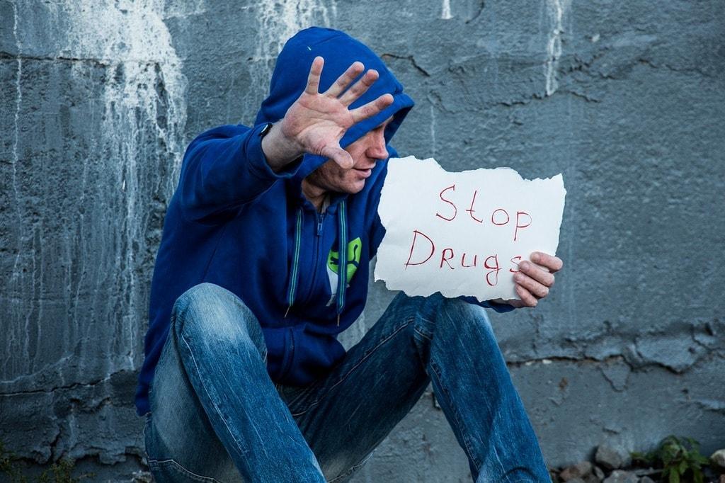 Stop Drugs rebcentermoscow