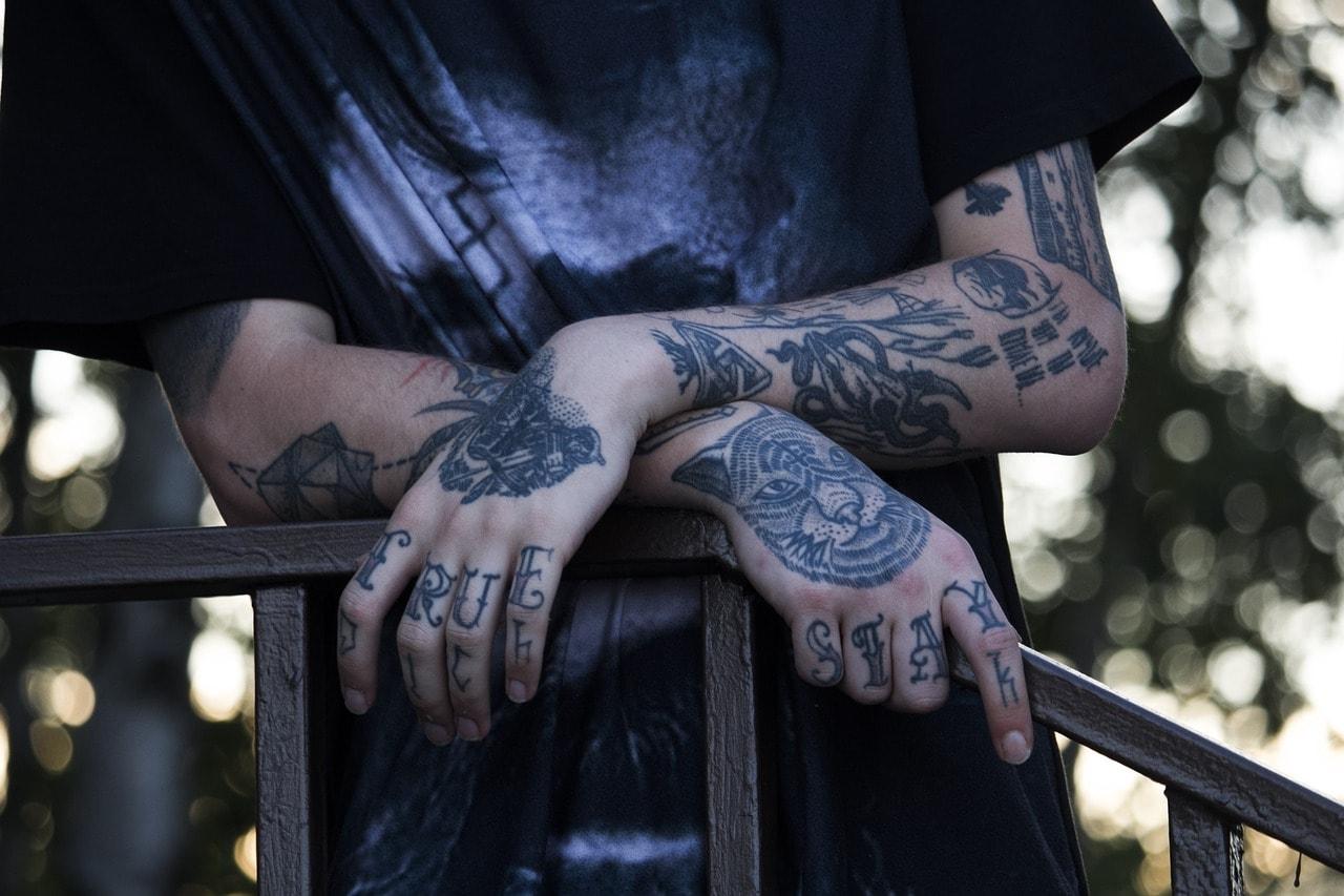 tattoo-1893141_1280