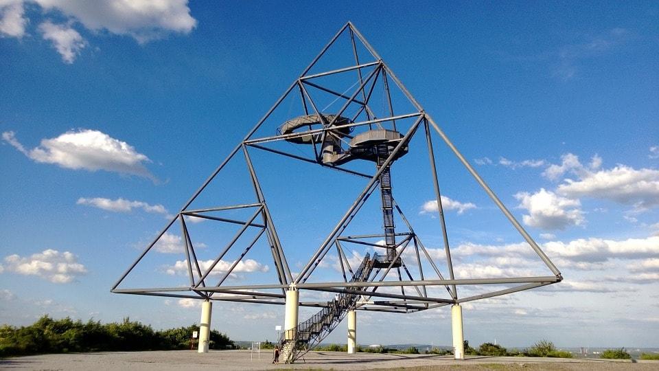 tetrahedron-165098_960_720