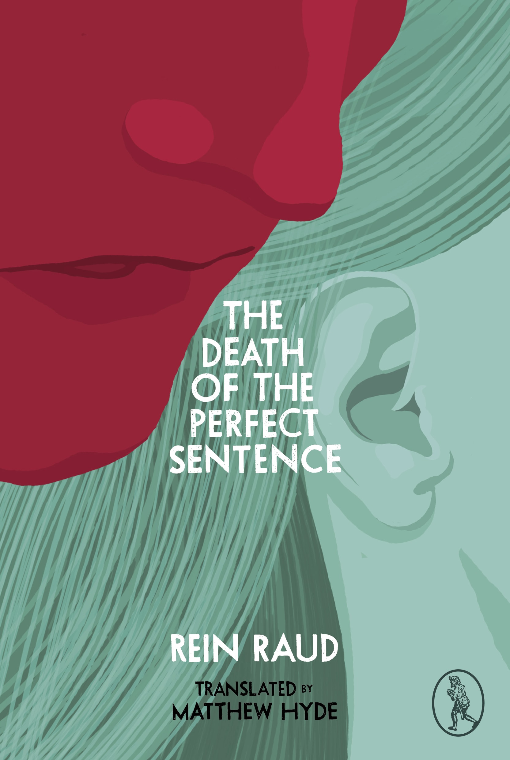 The Death of the Perfect Sentence