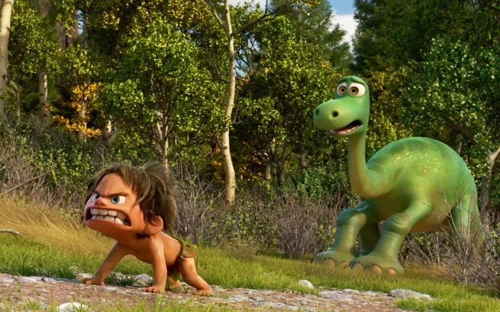 The-Good-Dinosaur-2015-Movie-HD-Wallpaper-03465