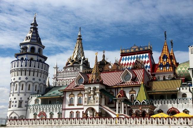 the-izmailovo-kremlin-2155663_1920
