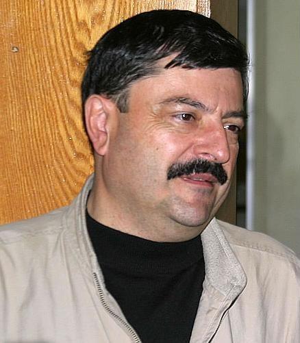 U2mir_musa_manarov