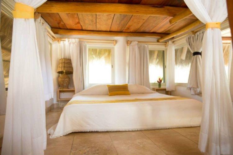 villas sayulita
