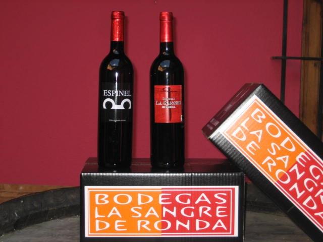 Vinos_Bodegas_la_Sangre_de_Ronda