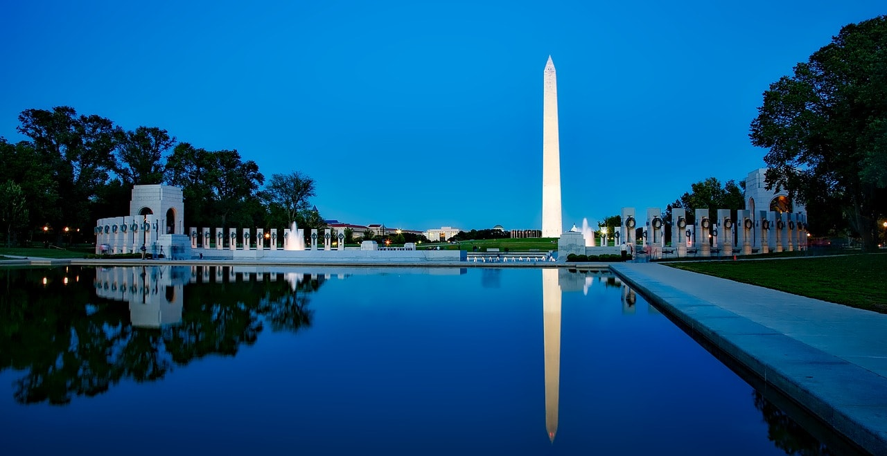 washington-monument-1628558_1280