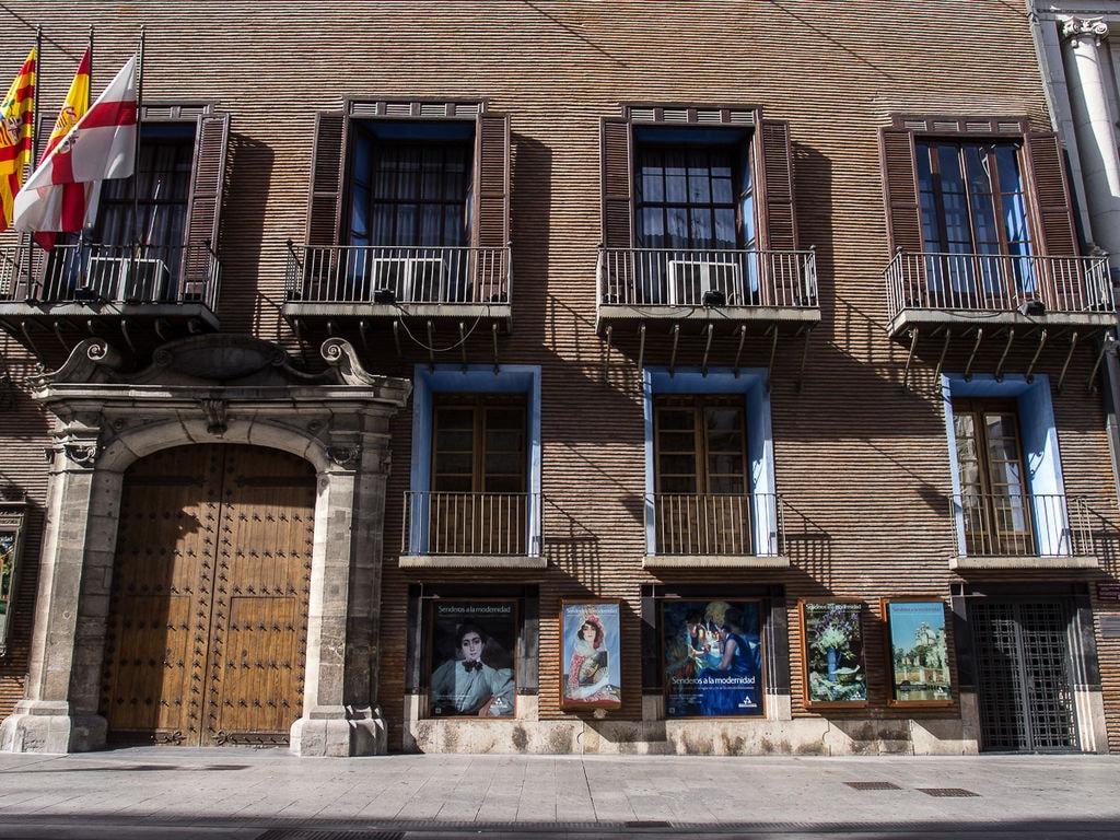 WLM14ES_-_Zaragoza_Palacio_de_los_Condes_de_Sástago_00885_-_