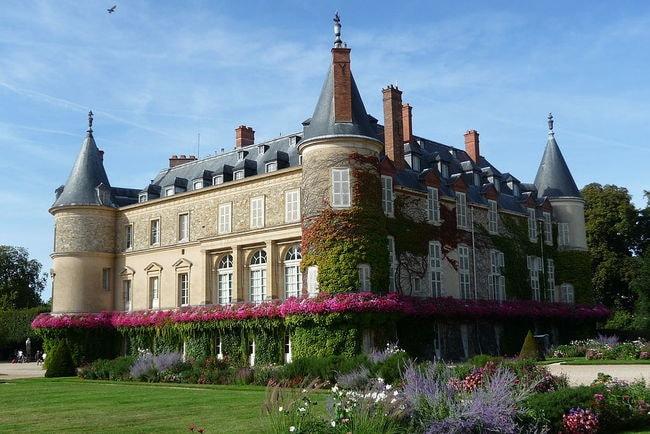 1024px-Château_de_Rambouillet_2013