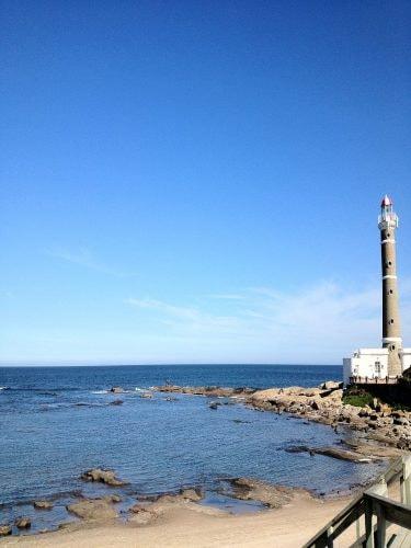 1024px-Faro_de_José_Ignacio_-_Maldonado_-_Uruguay