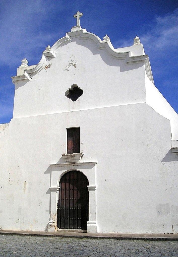 1024px-San_José_Catholic_Church_-_San_Juan