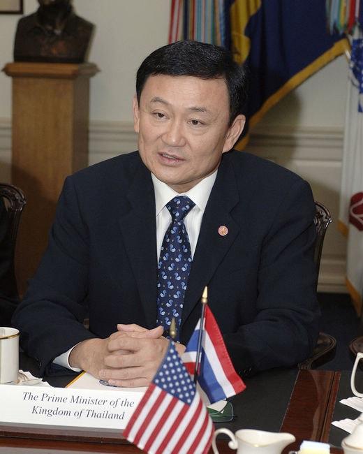 1024px-Thaksin_DOD_20050915