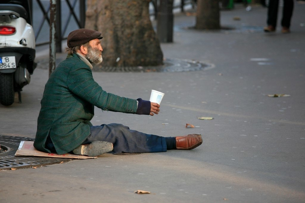 1024px-the_homeless_paris-1