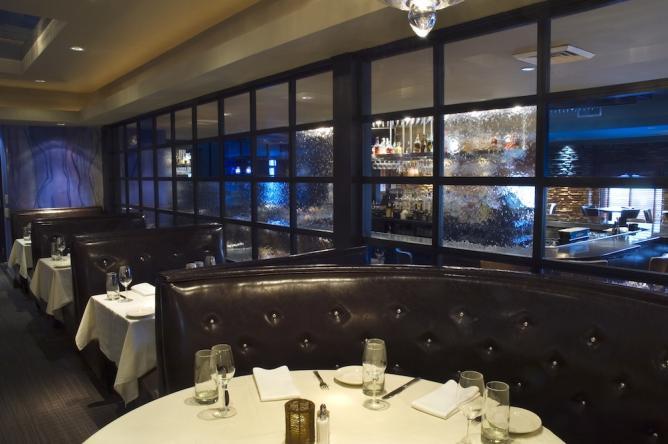 Restaurants In Warwick Rhode Island