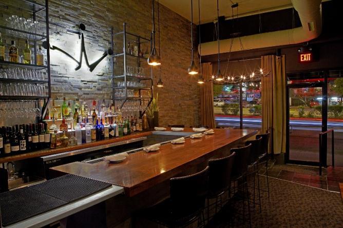 Kilkenny's Irish Pub, Tulsa
