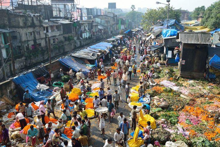 Mallick Ghat