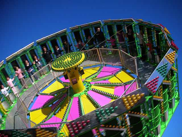 Zero Gravity Theme Park >> 10 Fun Things To Do See In Dallas