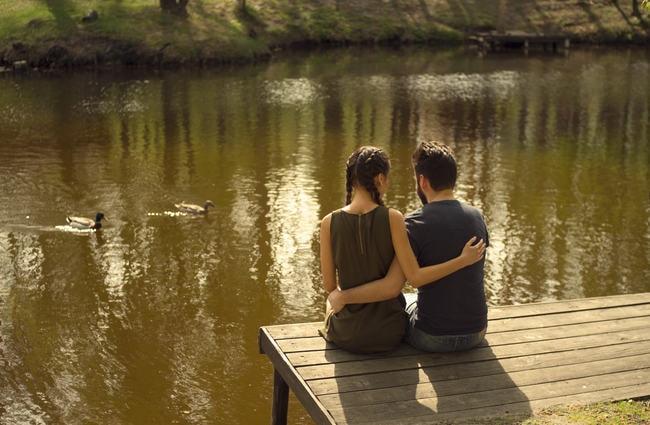 100 vapaa paikallinen dating sites Yhdysvalloissa