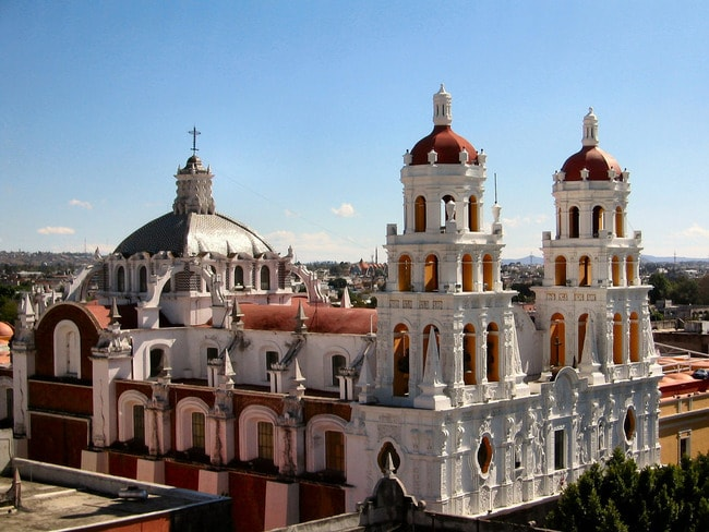 8 Reasons Why You Should Visit Puebla At Least Once in Your Lifetime