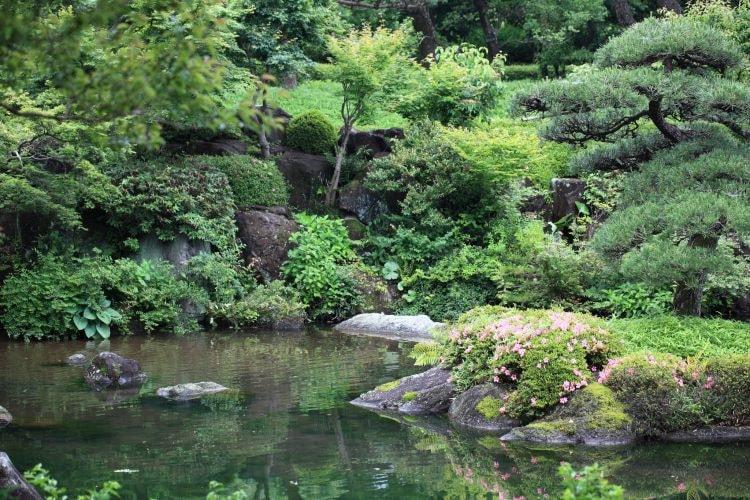 japanese-garden_gunma_japan