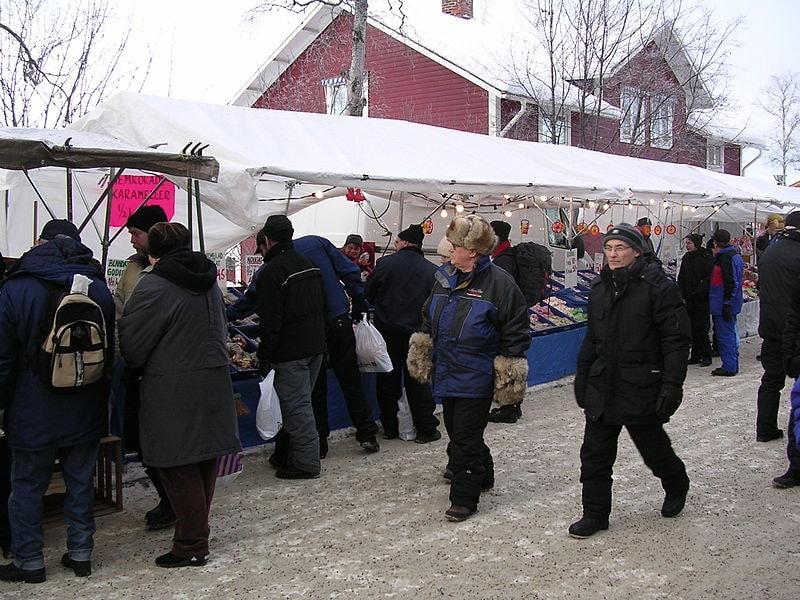 800px-Jokkmokkwintermarket