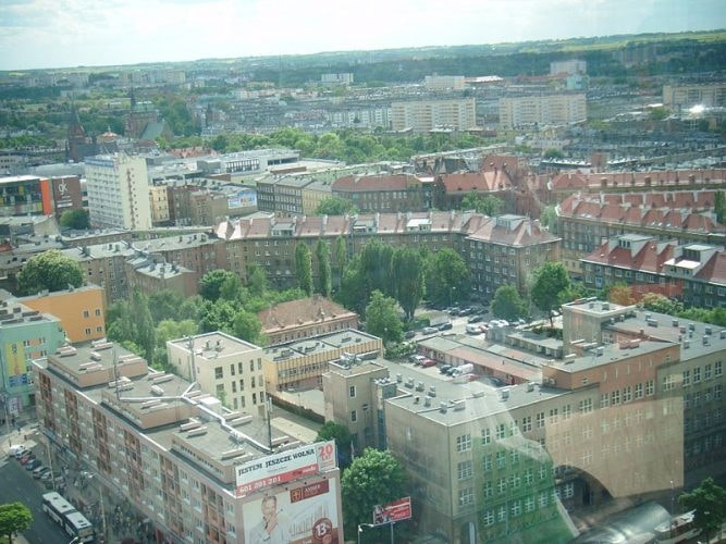 800px-Panorama_Szczecina,_widok_z_okna_kawiarni_Cafe_22