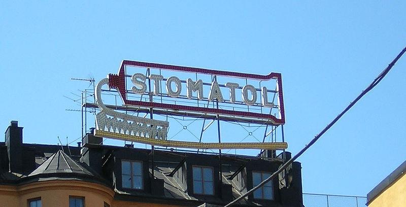 800px-Stomatolskylten,_Stockholm
