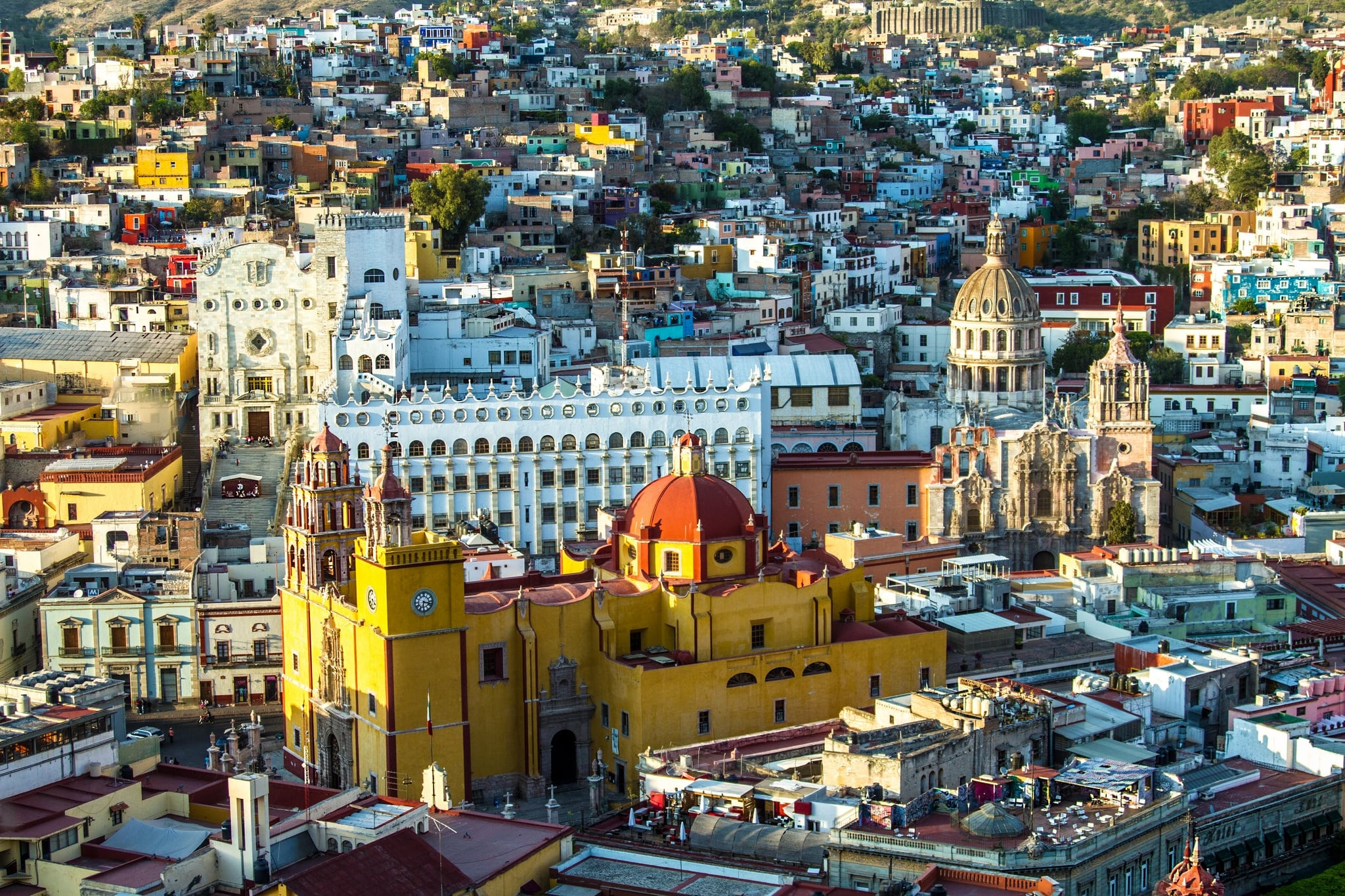 13 Language Schools in Mexico - Best Spanish Courses | 163 ...