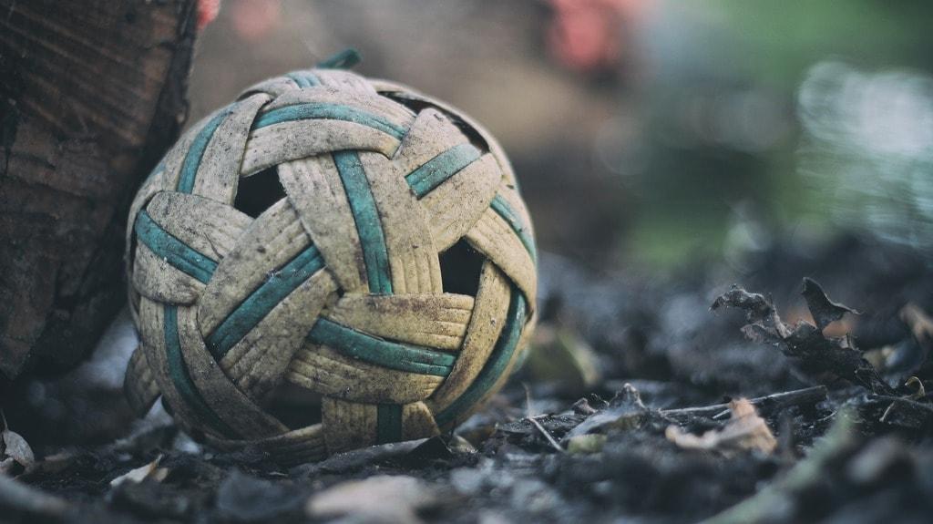 ball-2529327_1920
