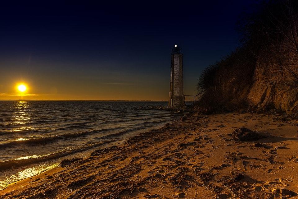 baltic-sea-1958174_960_720