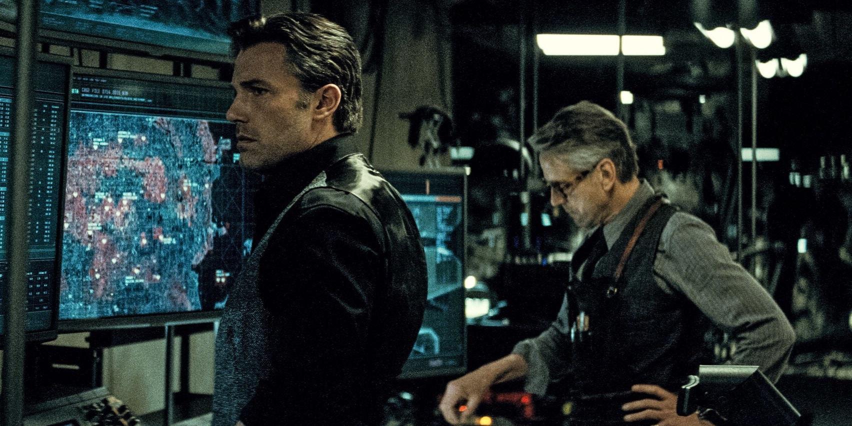The History Of Batman Movies Part 1 Actors Films And Directors