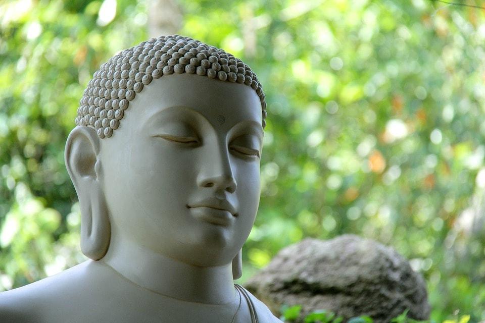 buddha-1790620_960_720