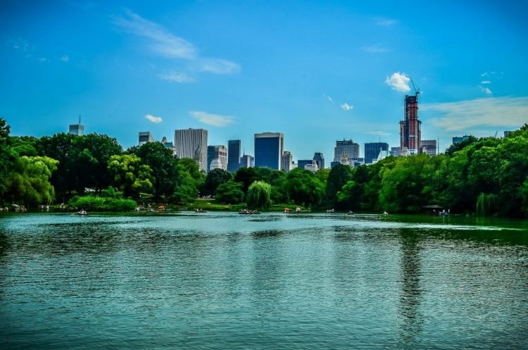 central-park-l-m01229flickr-1024x678