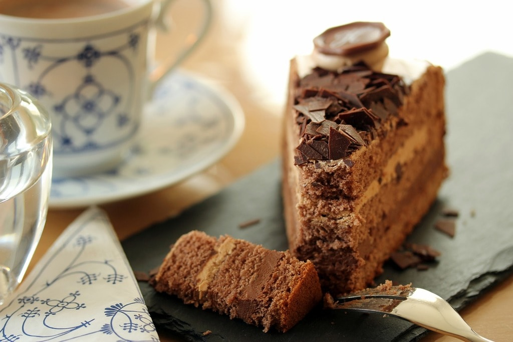 chocolate-cake-2872128_1280