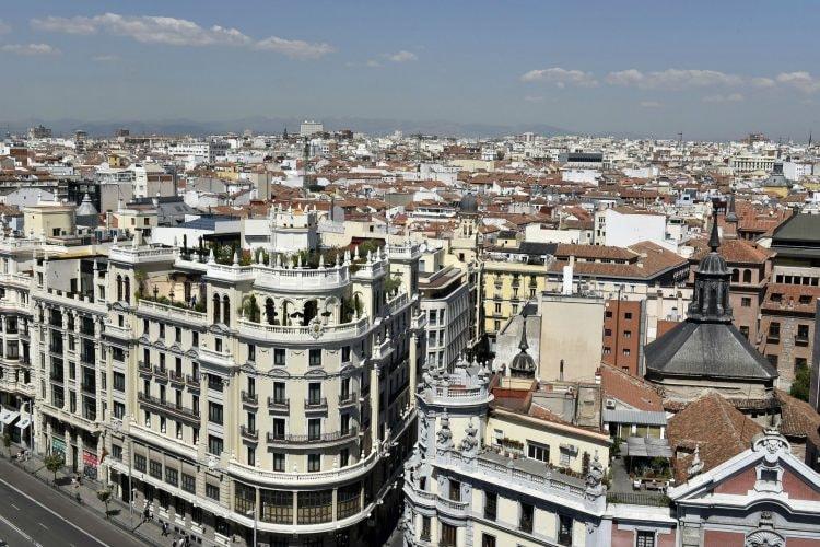city-of-madrid-2751677_1920