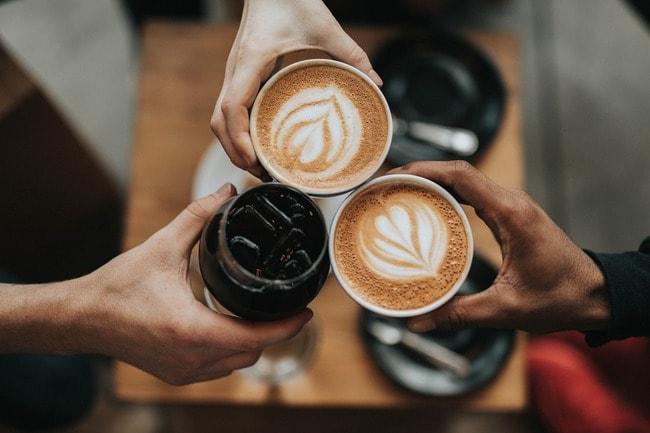 coffee-2565441_1920