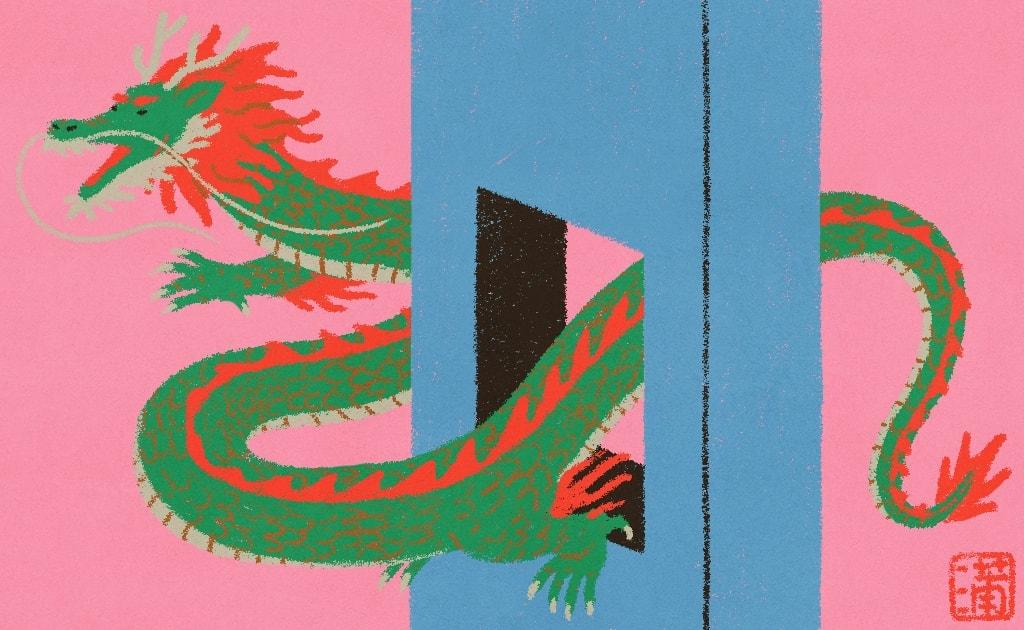 Dragon Gates Hong Kong-3