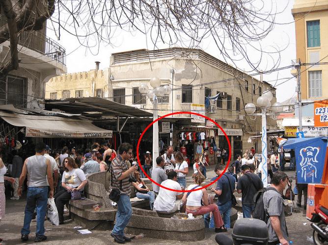 file-kikar-magen-david-before-renovation-jpg-wikimedia-commons-1