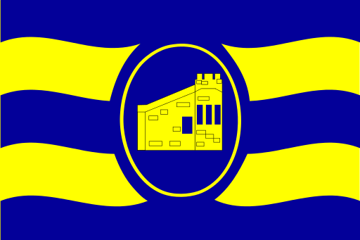 Flag_of_Guanica.svg