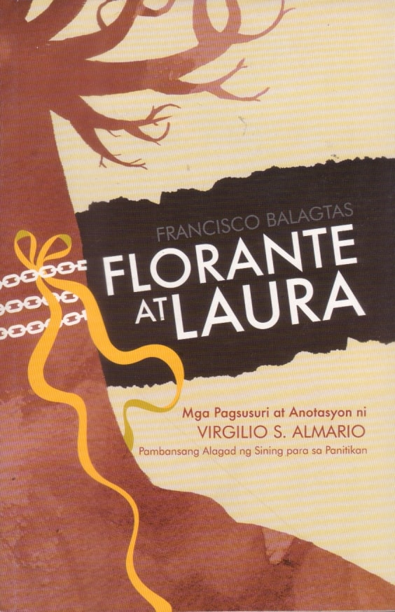 The 10 Best Books in Philippine Literature