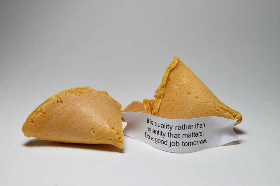 fortune-cookie-1192836_960_720