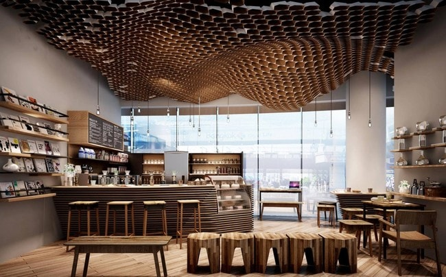 The 11 Best Coffee Shops In Bangkok Thailand
