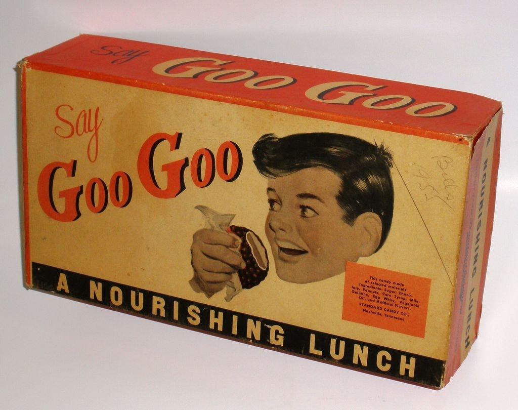 googoo6