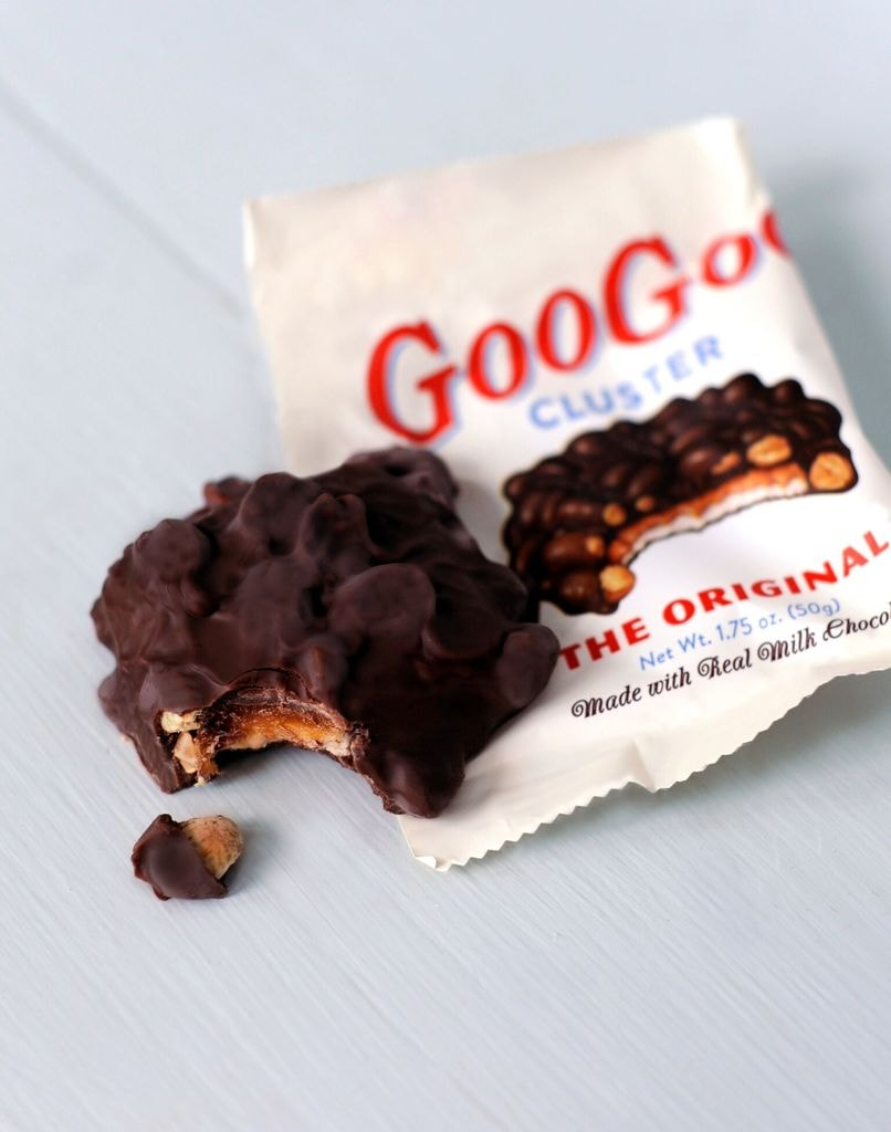googoo7