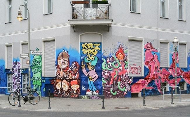 graffiti-2251570_1280
