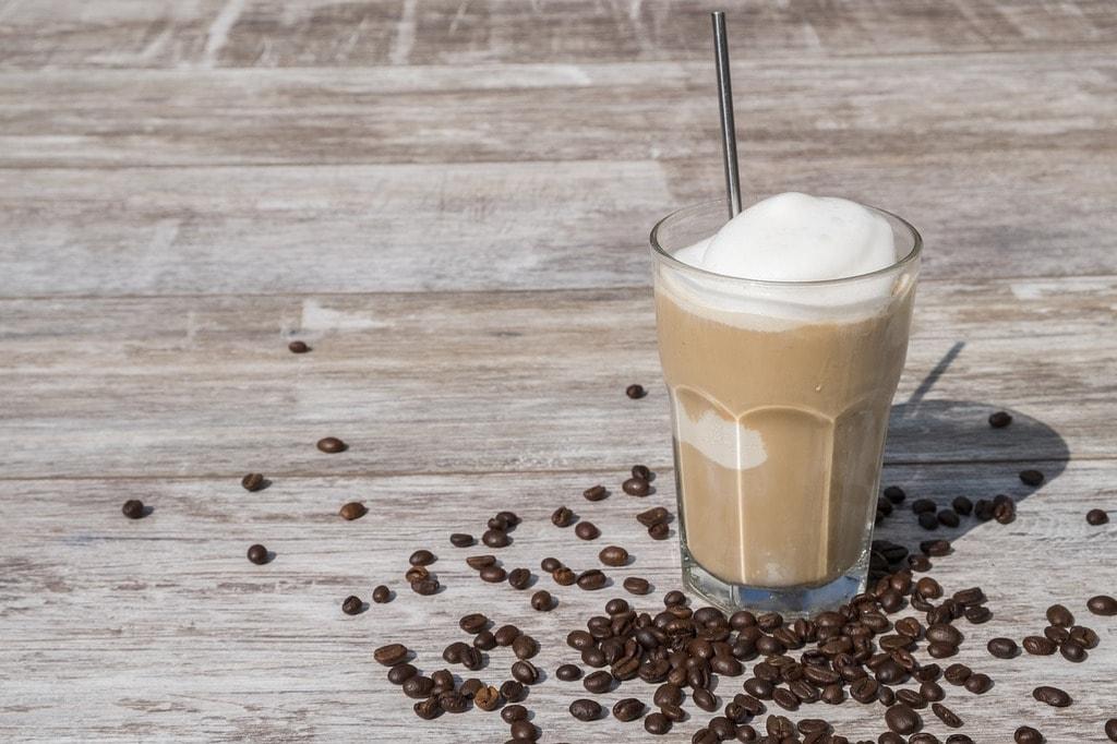 iced-coffee-2710815_1280