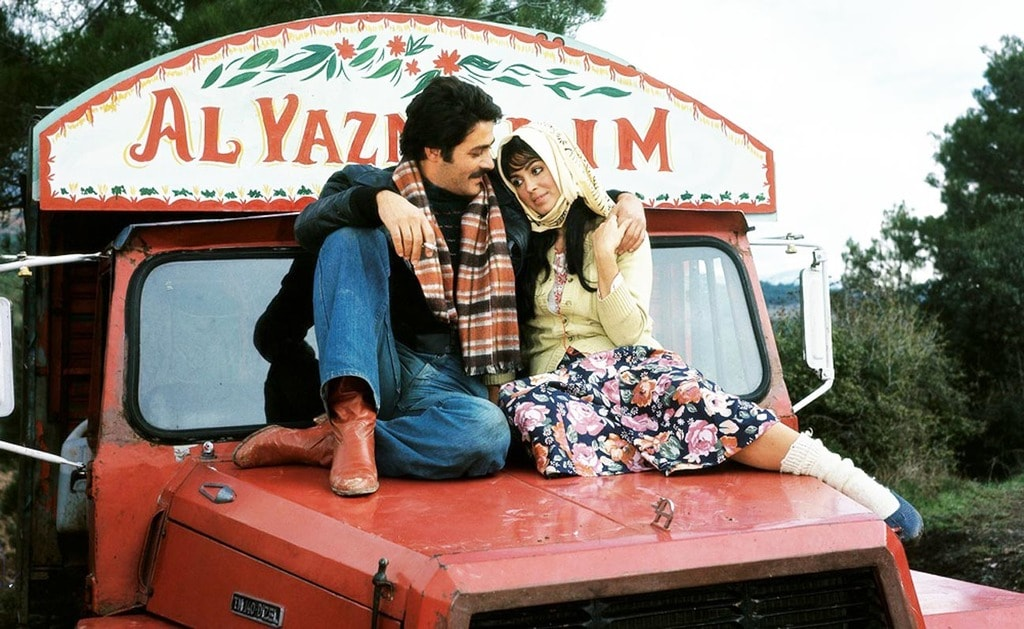 The 10 Best Turkish Movies Of All Time-9757