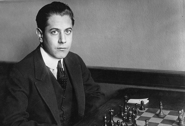 José_Raúl_Capablanca_young