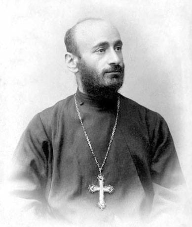Komitas_1902